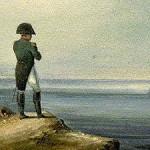 Los cuadernos de la memoria, de Francisco Gijón
