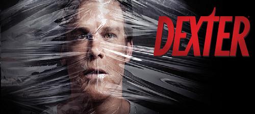 Dexter – Series Finale