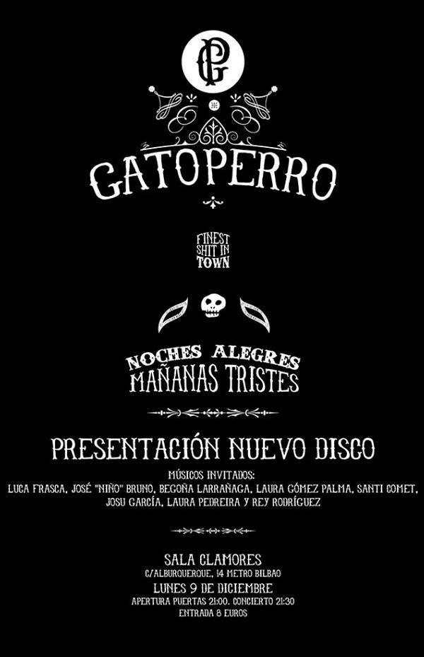 gatoperro cartel