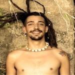 Paskual Kantero es Muerdo, caliente y prometedor