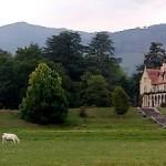Caserones de cine en Asturias y Cantabria