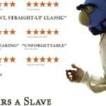 Nacho Muppet: 12 años de esclavitud