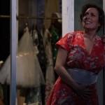 Una inmensa Clara Segura en La rosa tatuada, de Tennesse Williams, dirigida por Carla Subirós
