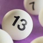 Alegoría de la lotería