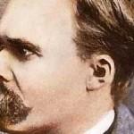 Cumbre y abismo en la filosofía de Nietzsche