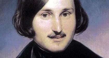Pasajes escogidos de la correspondencia con los amigos, Nikolái Gógol.