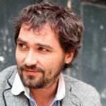 Javier Divisa