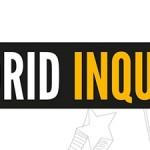 MADRID INQUIETA, UN CICLO UNIVERSAL