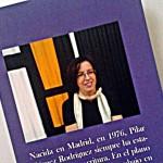 Pilar Gómez Rodríguez
