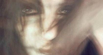 Hoy en Lavapiés la exposición de fotografías *P O É B R I C A* de Jorge Coco Serrano