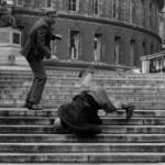 De las vanguardias y el fanatismo, Thomas MacGreevy