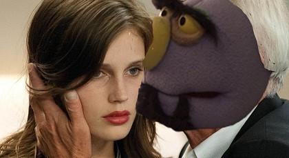 Nacho Muppet nos habla de la última peli de Ozon Joven y bonita