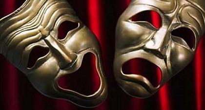 Mensaje del Día Mundial del Teatro 2014, de Brett Bailey