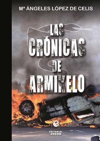 Las crónicas de Armikelo PORT