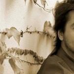 """XXVI Pemio fundación LOEWE: """"Los desengaños"""", de Antonio Lucas"""
