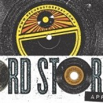 Record Store Day: el vinilo nunca muere