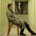 DOCS Barcelona 2014: Revuelta dentro y fuera del cine