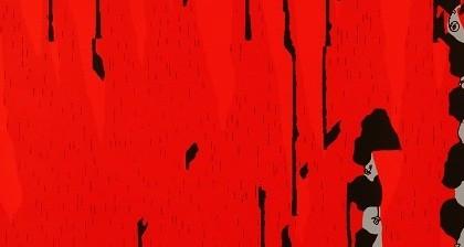 """""""La función esencial"""" la pintura de Dusan Vrga"""