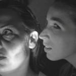 Ascensión y caída de Mónica Seles, de Antonio Rojano