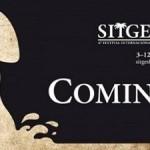 Roland Emmerich destruirá Sitges 2014 del 3 al 12 de octubre