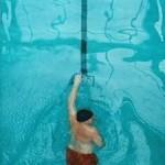 Una cita para el verano (Jack goes boating), de Philip Seymour Hoffman