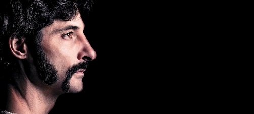 """Víctor Boira reflexiona sobre su obra """"La habitación 42"""" (Memoria Olvidada)"""
