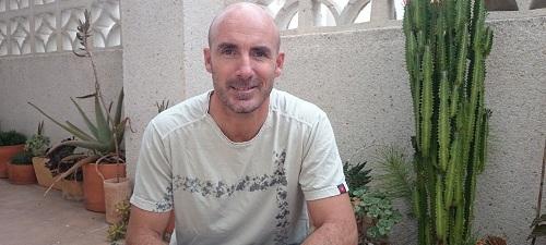 Juan Luis López