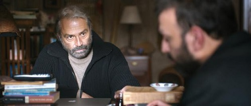 entrevista-nuri-bilge-ceylan-director-winter-sleep-sueno-invierno_3_2157172