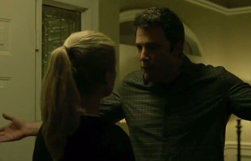 filmes_8288_ben-affleck-gone-girl