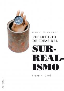 surrealismo repertorio de ideas