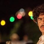 Escobar: paraíso perdido, de Andrea Di Stefano