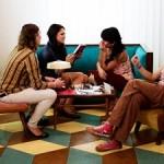 """""""Transrealidades"""", una idea con dirección escénica de Camilo Vásquez"""
