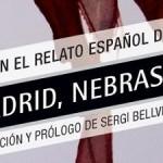 Madrid, Nebraska