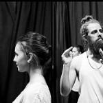 """""""Master Class"""" de Santi Senso, en Teatro Biribó el 14 de febrero"""