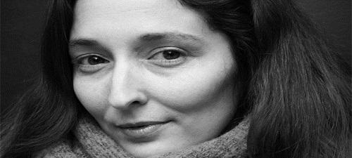 ¿Quién mató a la cantante de jazz?, de Tatiana Goransky
