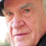 La vida está en otra parte, de Milan Kundera
