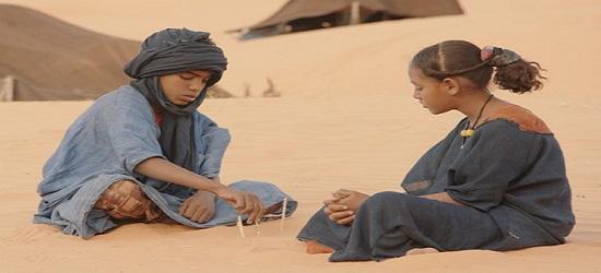 Timbuktuk 6