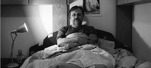 Acontecimiento, Slavoj Zizek