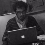 Entrevista a Javier Divisa