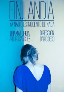 Cartel_FinLandia