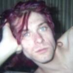 Cobain: Montage of Heck, un retrato íntimo del líder de Nirvana
