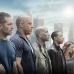 Fast & Furious 7, de James Wan