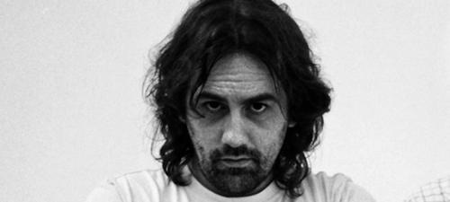 Isaki Lacuesta: 'Rato y Pujol son la versión corregida y aumentada de los españoles medios'
