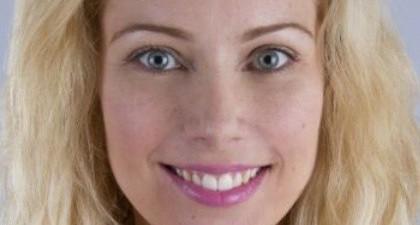 Hablamos con la actriz televisiva Nazaret Jiménez Aragón