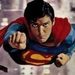 Carta abierta a Superman, de Alexia Gwendolina