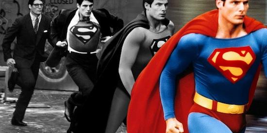 superman1-621x309