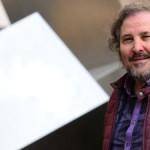 """Ignacio Vilar: """"A esmorga habla sobre personajes a los que le han cerrado sus puertas"""""""