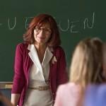 La profesora de historia, de Marie-Castille Mention-Schaar