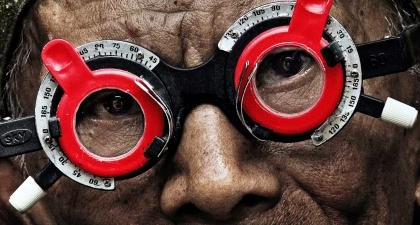 DocumentaMadrid 2015: La mirada del silencio, el estremecedor complemento de The Act of Killing
