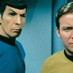 Carta abierta de Alexia Gwendolina a la tripulación de Star Trek